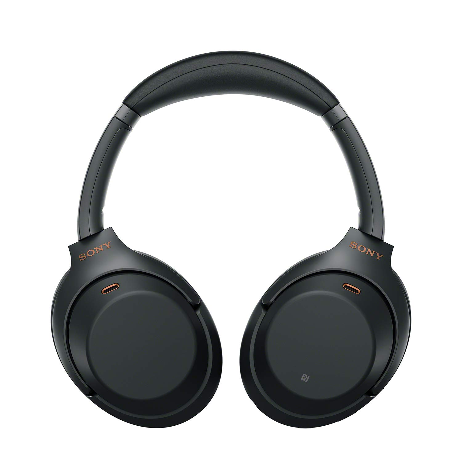 Sony-Noise-Cancelling-Headphone-WH-1000XM3