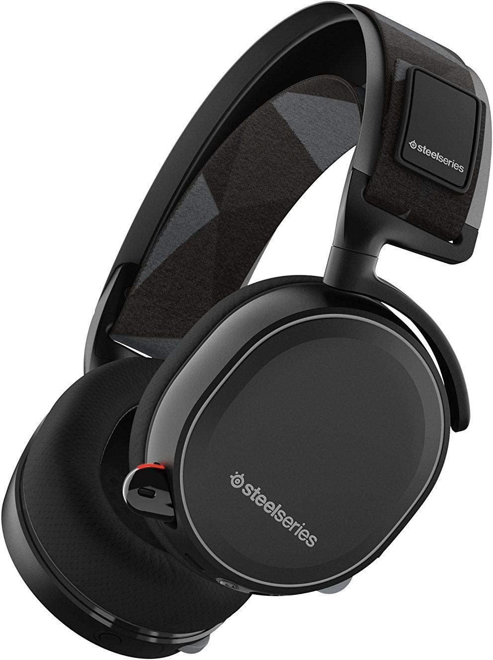 SteelSeries-Arctis-7