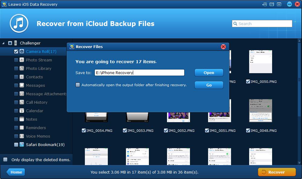 choose-folder-iphone-photos-icloud