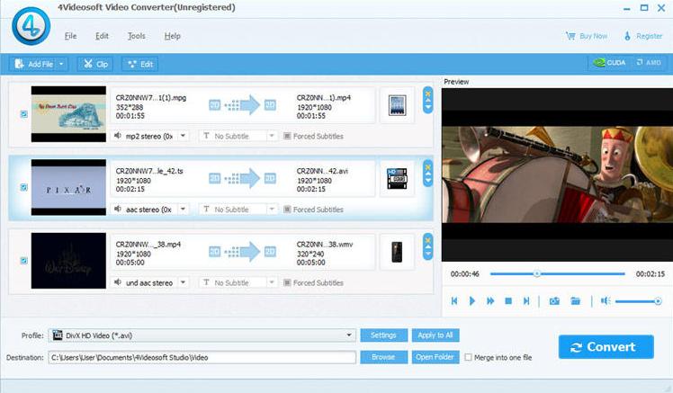 dat-to-flv-4videosoft-05