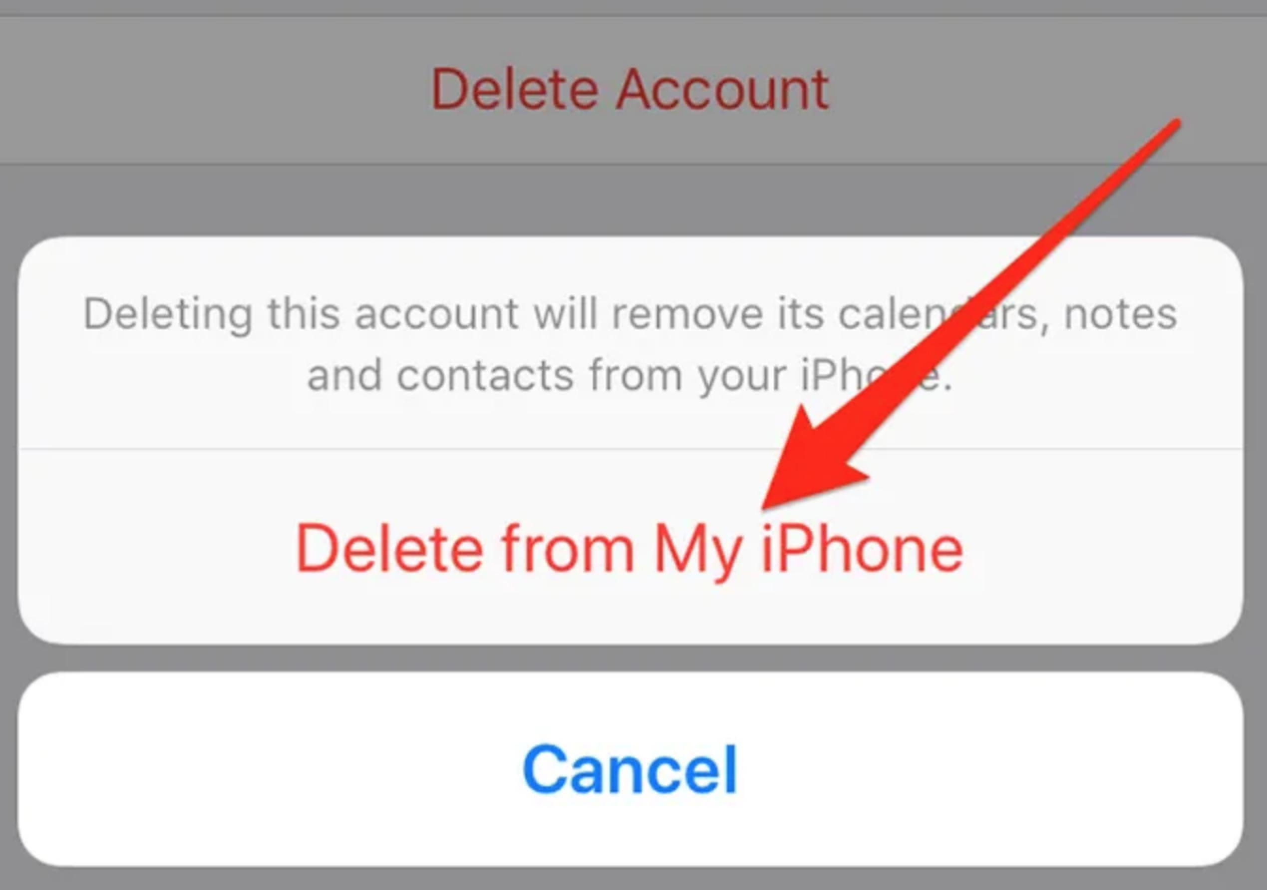 delete-and-readd-your-Outlook-account-02