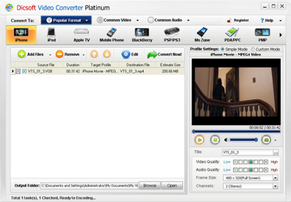 dicsoft-video-converter-06