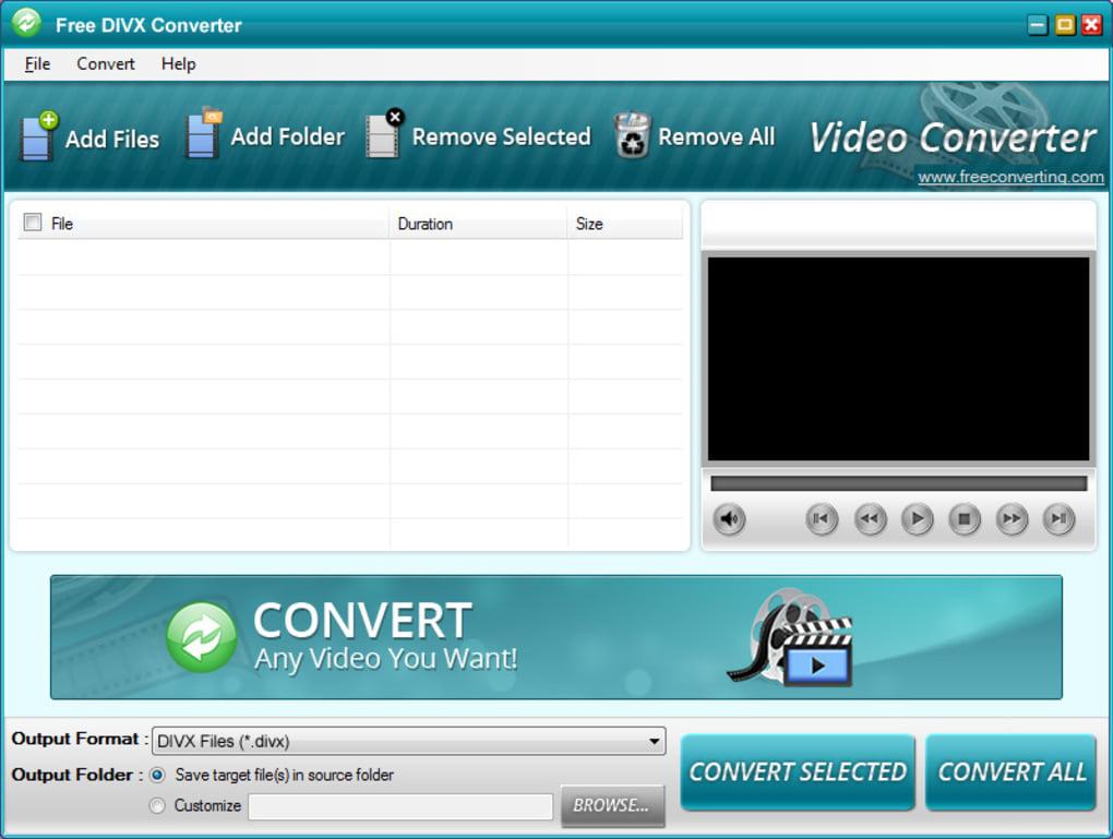 divx-converter-4