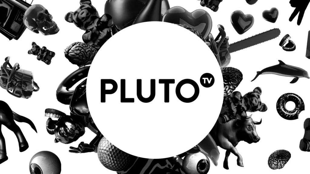 how-much-does-pluto-tv-cost