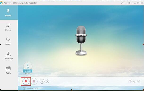 how-to-download-tiktok-audio-with-Apowersoft-online-free-audio-recorder-04