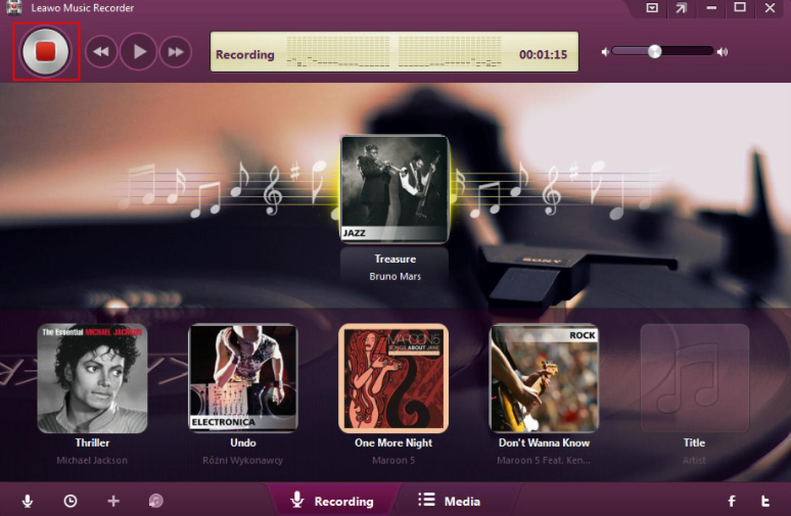 how-to-download-tiktok-audio-with-leawo-music-recorder-02