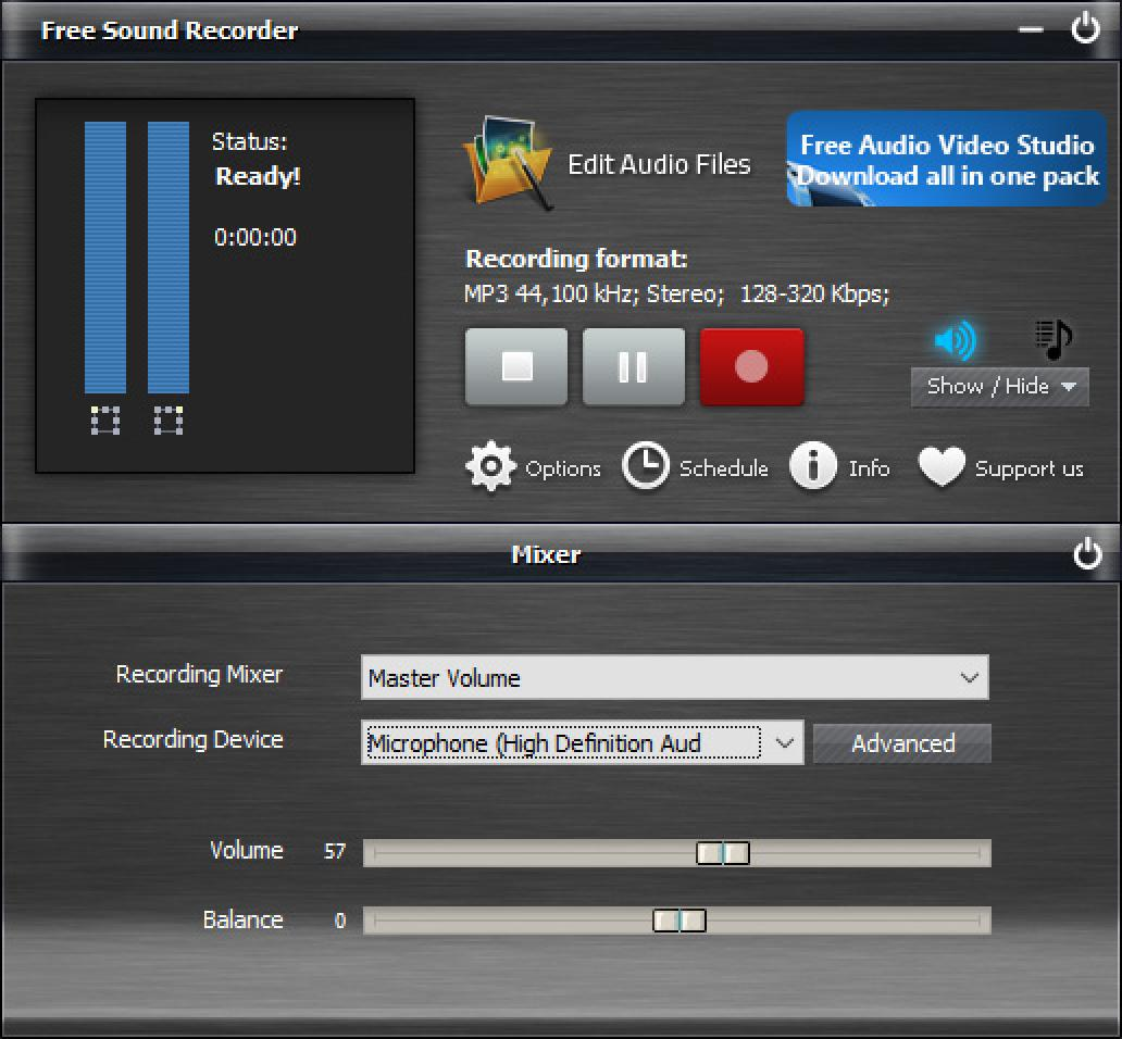 how-to-record-Skype-audio-with-free-sound-recorder-01