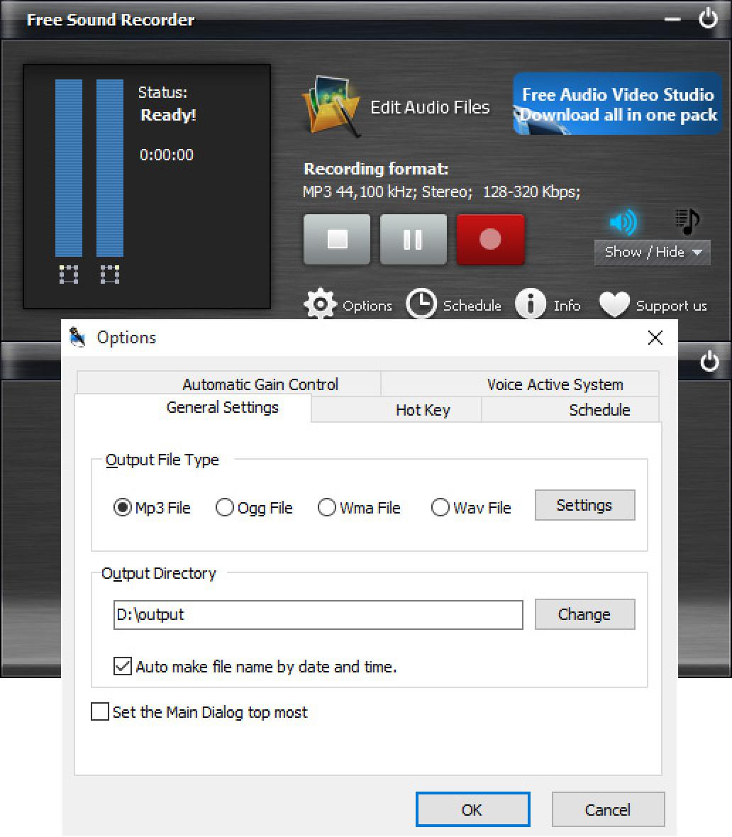 how-to-record-Skype-audio-with-free-sound-recorder-02