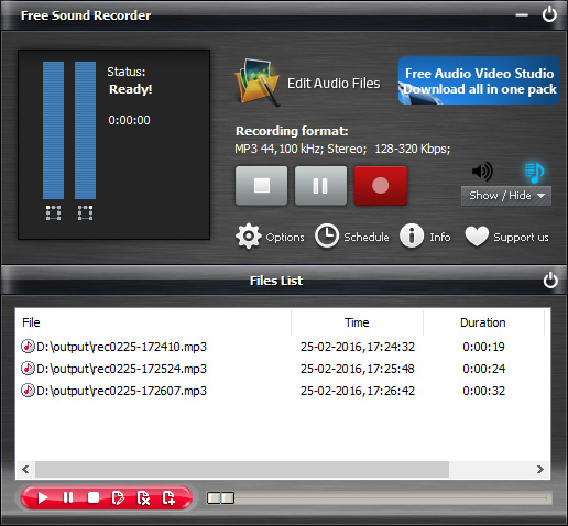 how-to-record-Skype-audio-with-free-sound-recorder-03
