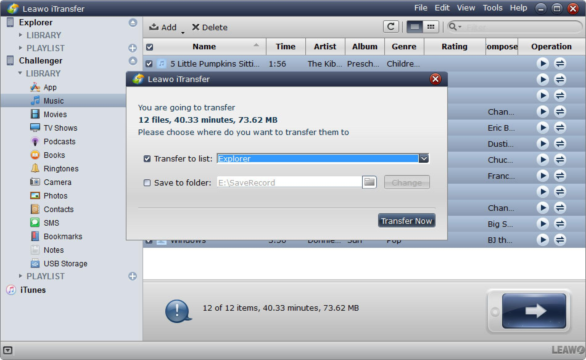 how-to-transfer-data-without-iTunes-03