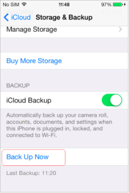 iPhone-stuck-update-03