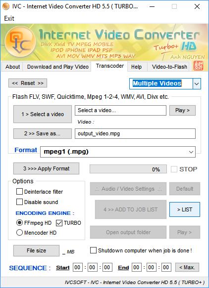 internet-video-converter-10