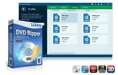 2020 Free Download Best Dvd Decrypter For Windows 7 10 Leawo Tutorial Center
