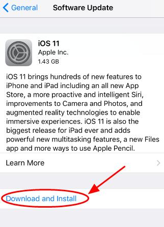 make-sure-your-iPhone-has-been-updated-to-iOS11-01