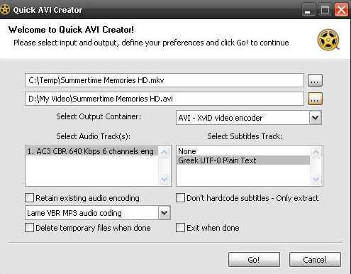mod-to-flv-quick-avi-creator-05