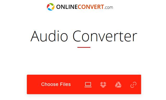 online-converter-08