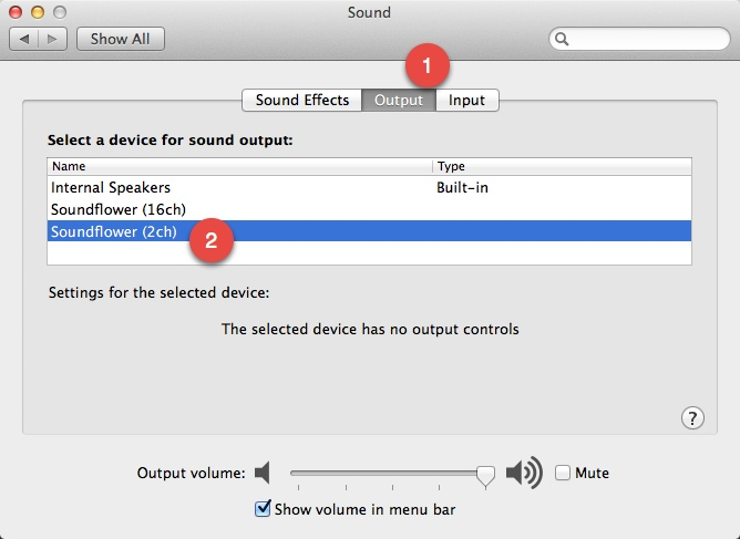 record-FaceTime-audio-with-Audacity-01