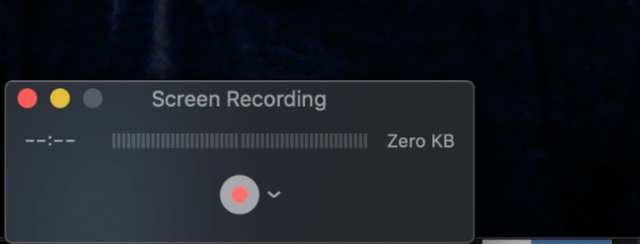 record-FaceTime-audio-with-QuickTime-02