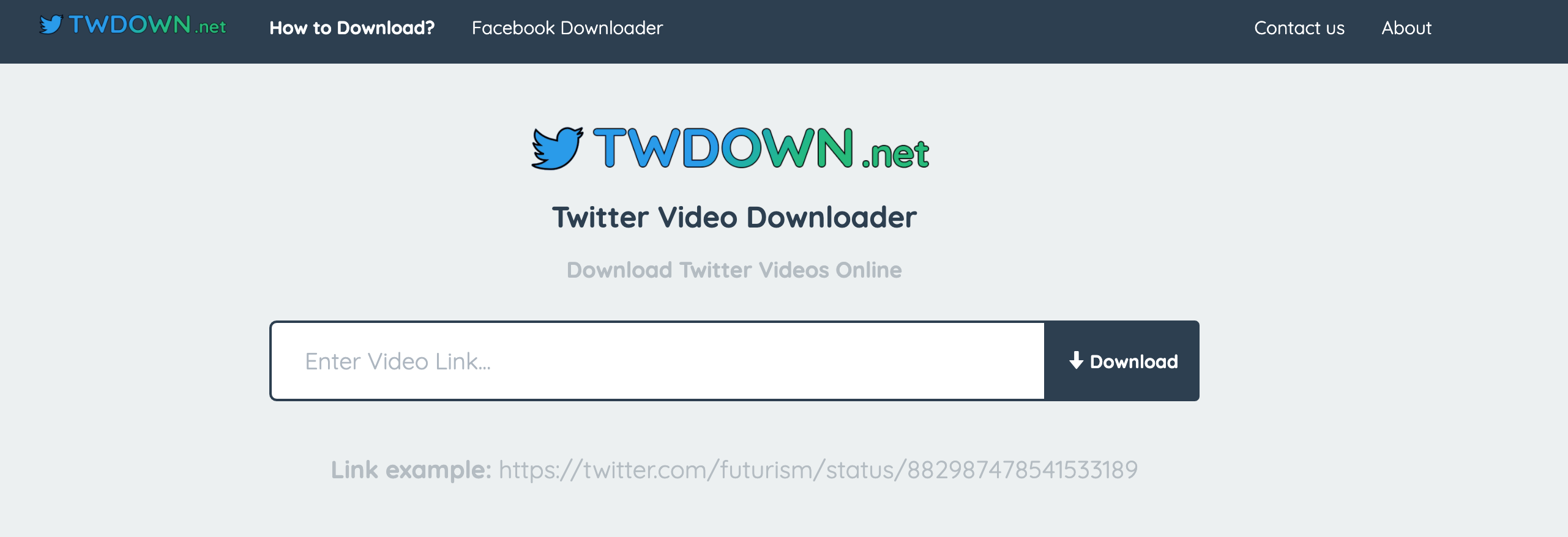 record-Twitter-audio-with-TWDOWN-01