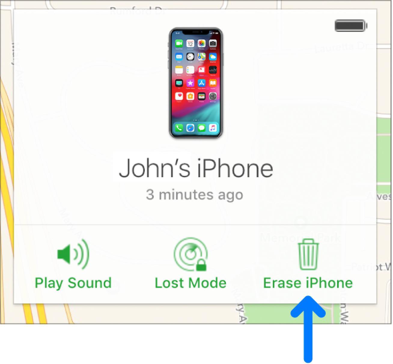 remotely-erase-iPad-on-iCloud-02