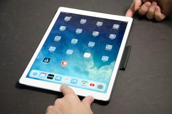reset-iPad-07