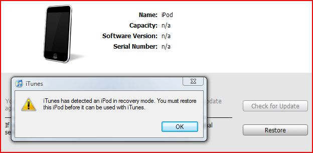 restore-ipod-touch-in-recovery-mode