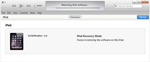 unlock-iPad-in-recovery-mode-02
