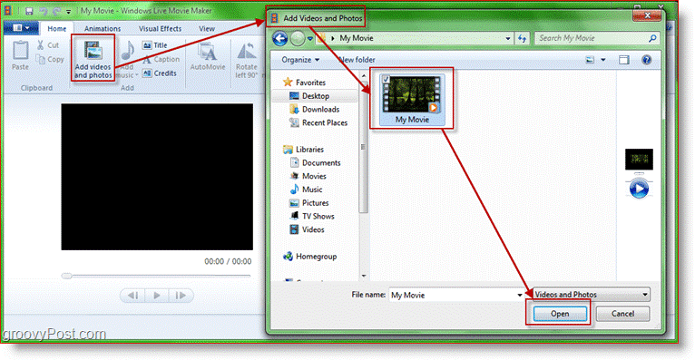 windows-live-movie-maker-05
