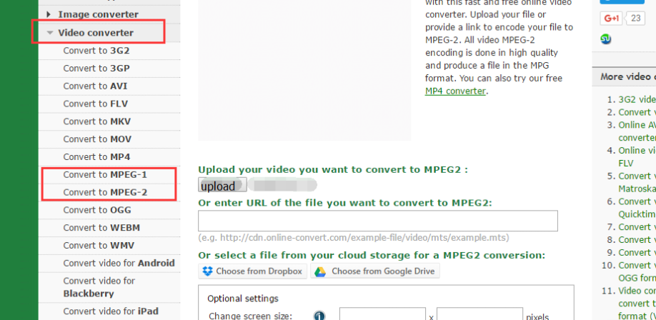 youtube-to-mpeg-onlineconvert-09