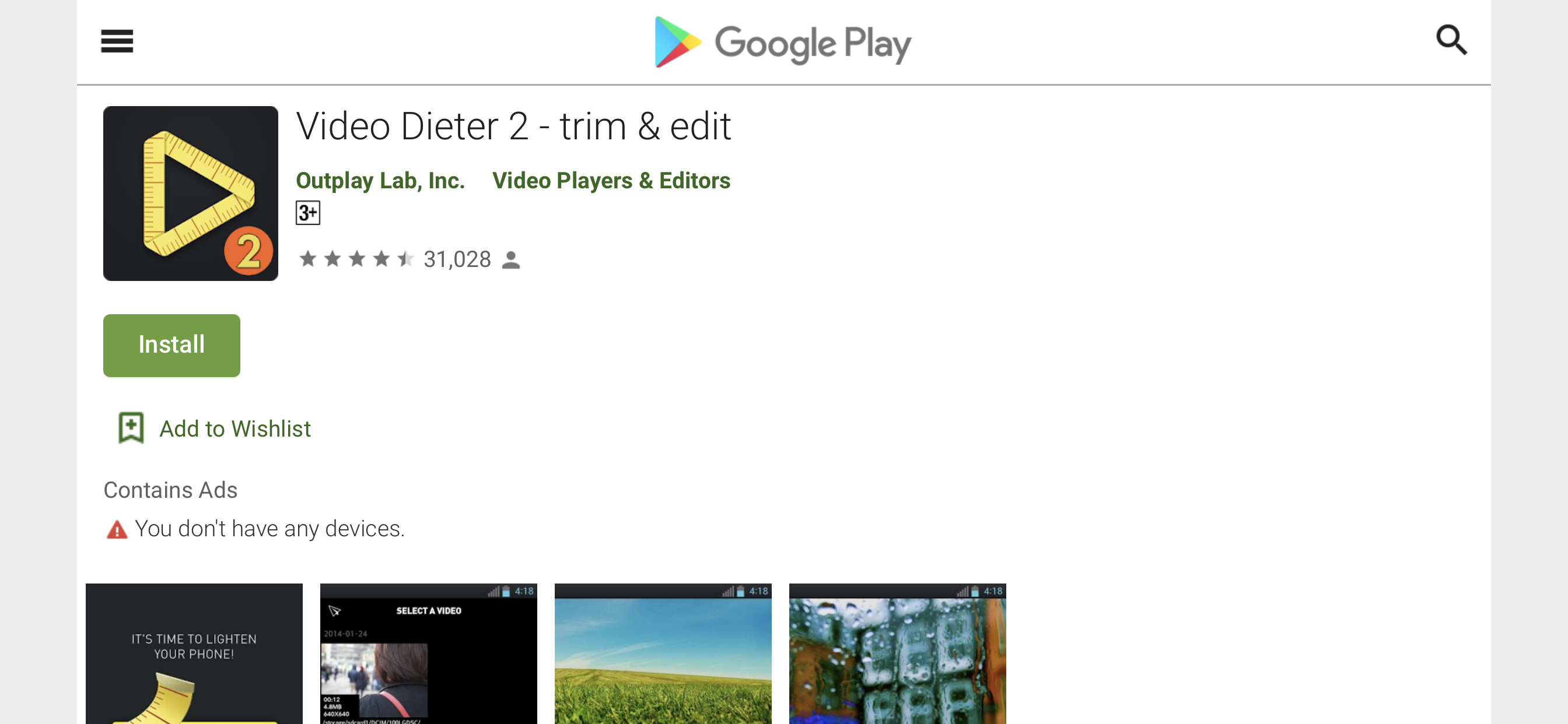 Compress-Video-Files-on-Android