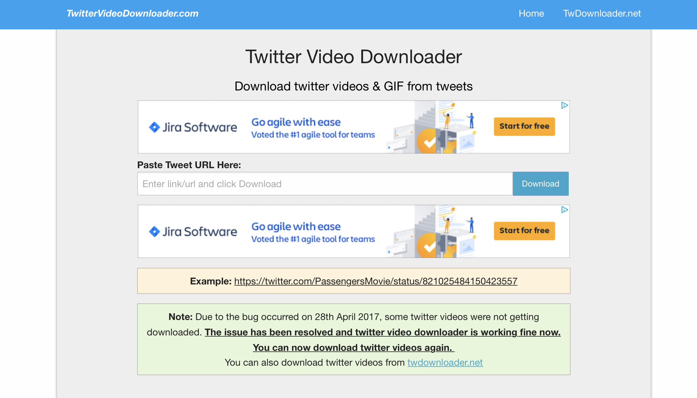 save-videos-from-Twitter