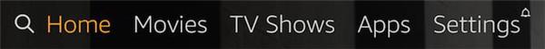 Use-Amazon-Fire-TV-Stick