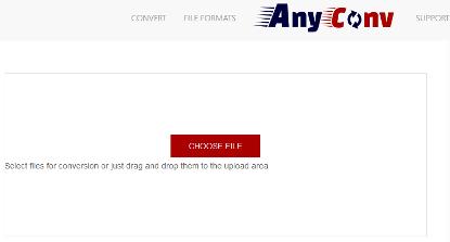 anyconv-08