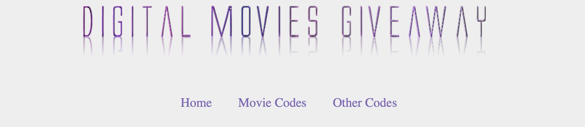 digital-movie-giveaway