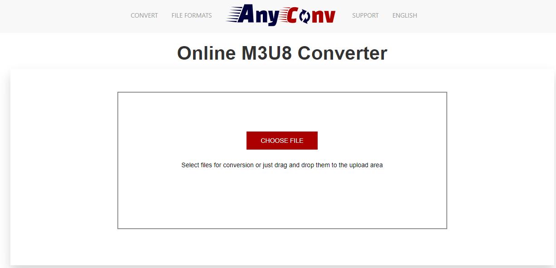 download-m3u8-AnyConv-08