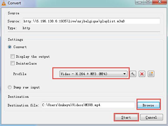 download-m3u8-VLC-06