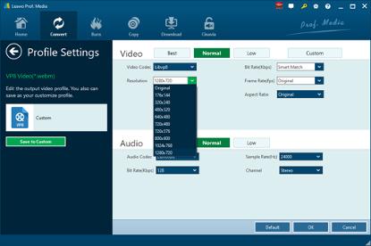 edit-video-and-audio-parameters-03