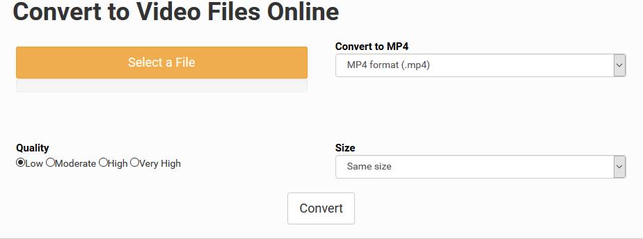 files-conversion-07