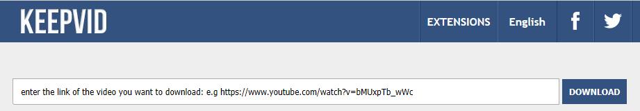 keepvid-online-video-downloader-08