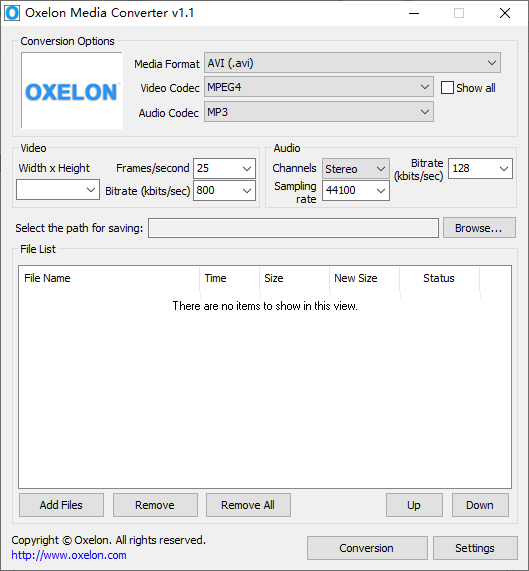 oxelon-media-converter-05