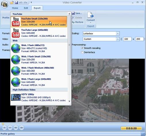periscope-to-mp4-free-video-converter-extensoft-05