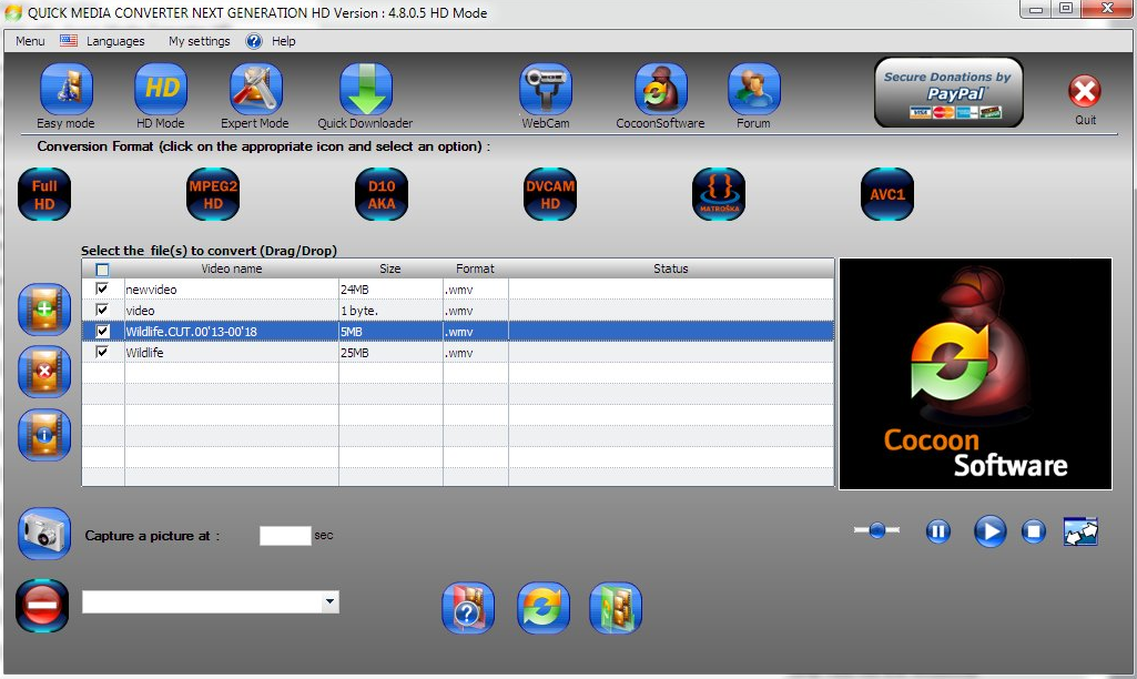 play-mpeg-on-samsung-galaxy-quick-media-converter-05