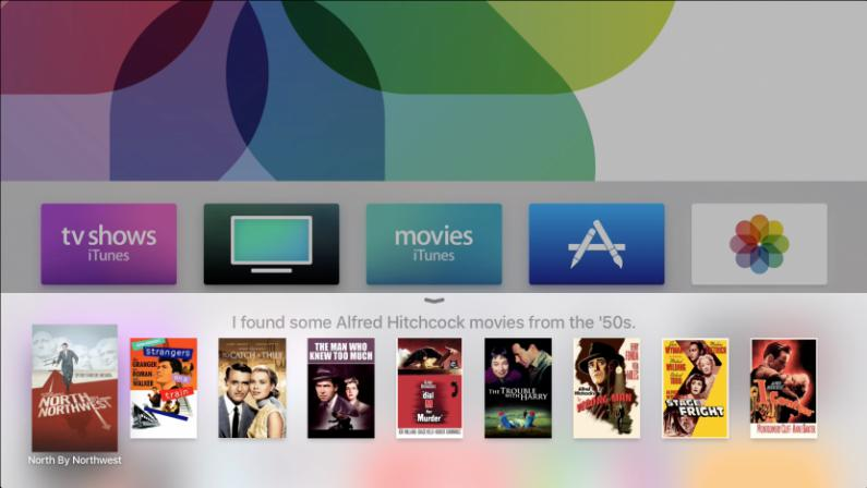 rent-a-movie-on-Apple-TV