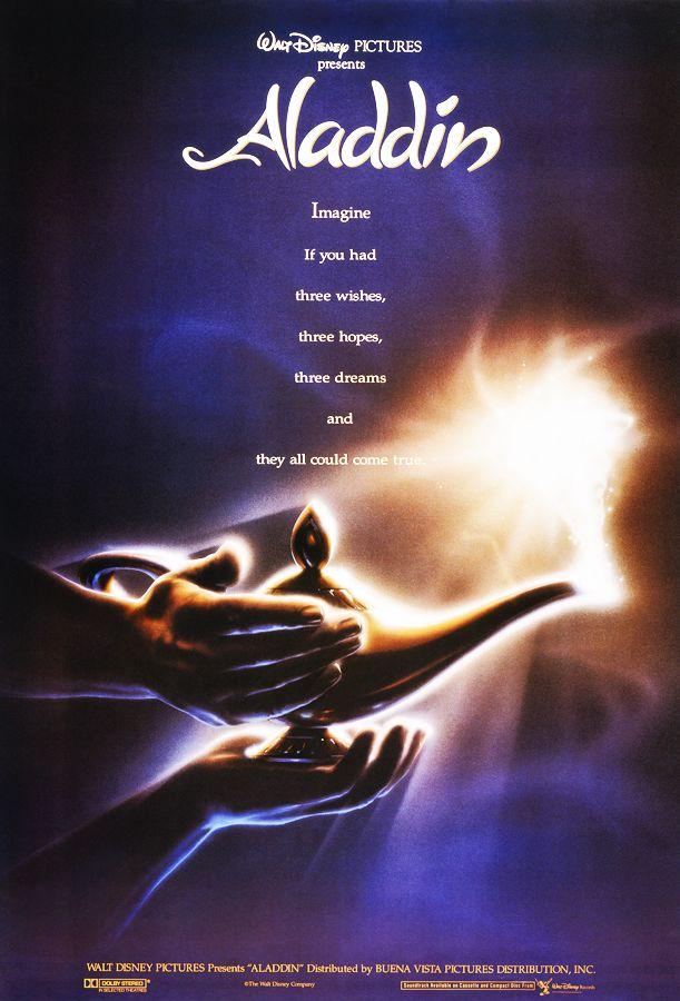 top-5-disney-movie-12