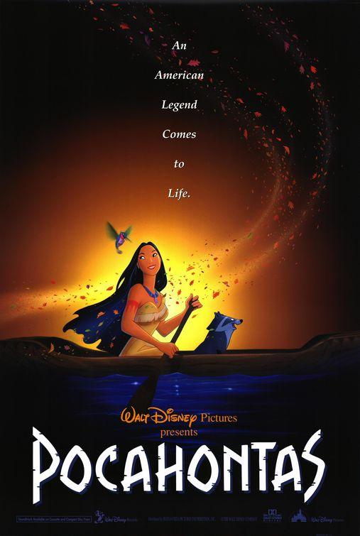 top-6-disney-movie-13