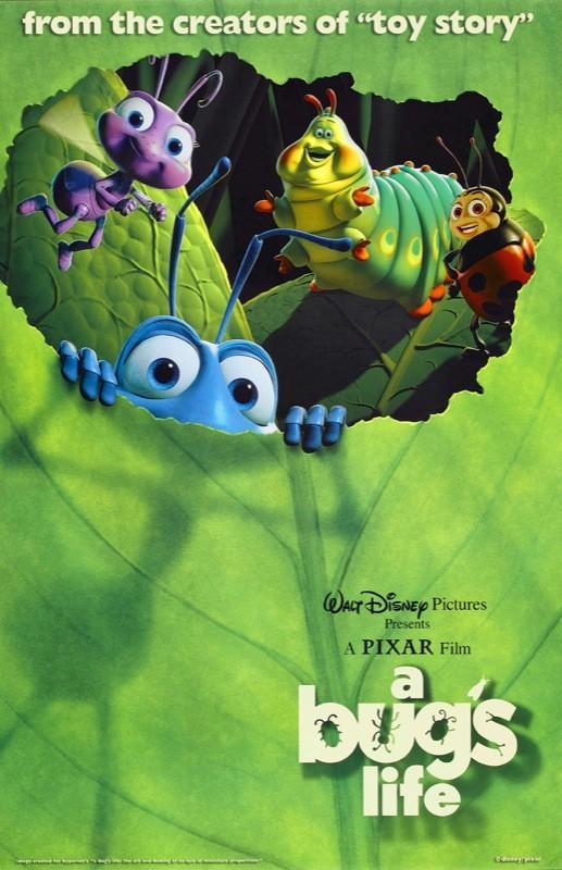 top-8-disney-movie-15