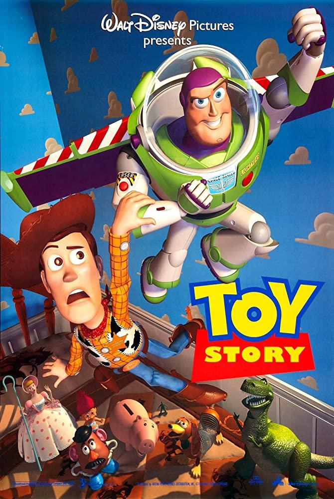 top-9-disney-movie-16