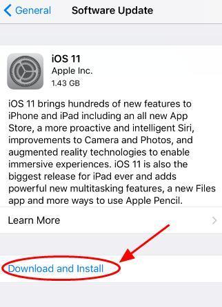 update-ios-01