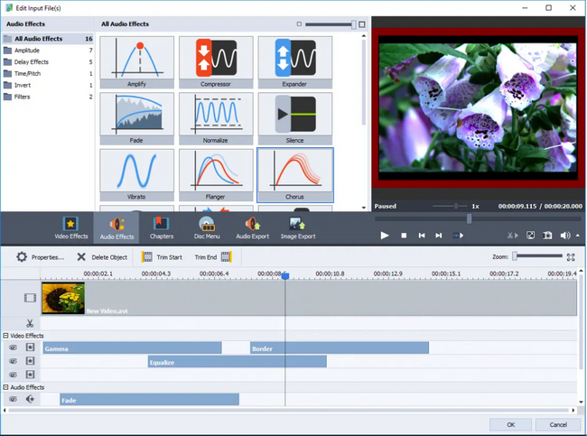 avs-video-converter-interface