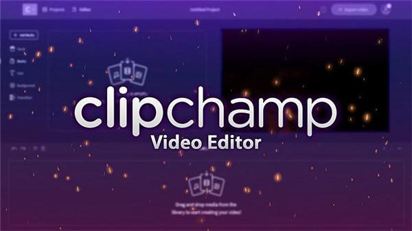 Clip-Champ